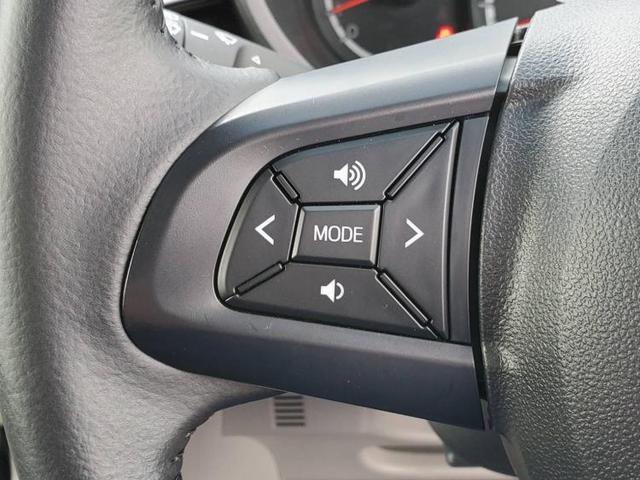 Xリミテッド2 SA3 車線逸脱防止支援システム/ヘッドランプ LED/EBD付ABS/横滑り防止装置/アイドリングストップ/エアバッグ 運転席/エアバッグ 助手席/パワーウインドウ/キーレスエントリー/オートエアコン(11枚目)