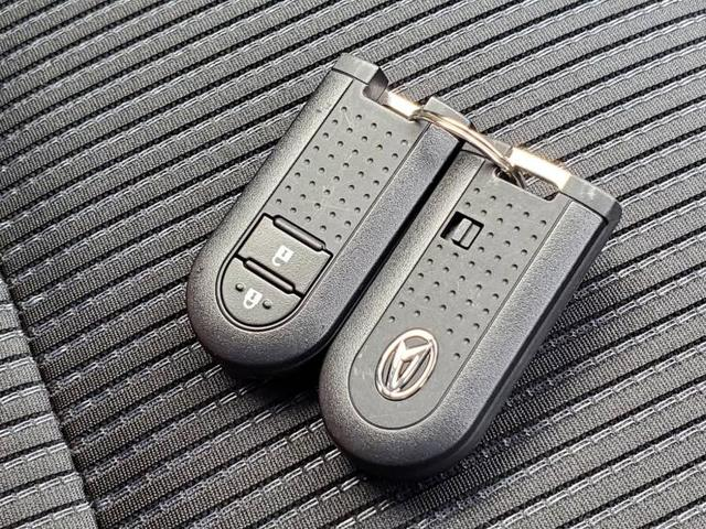 Xリミテッド2 SA3 車線逸脱防止支援システム/ヘッドランプ LED/EBD付ABS/横滑り防止装置/アイドリングストップ/エアバッグ 運転席/エアバッグ 助手席/パワーウインドウ/キーレスエントリー/オートエアコン(13枚目)