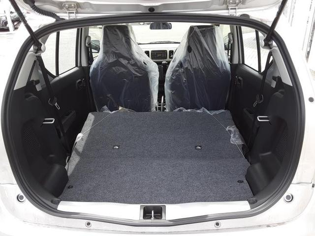 L EBD付ABS/横滑り防止装置/アイドリングストップ/エアバッグ 運転席/エアバッグ 助手席/パワーウインドウ/キーレスエントリー/シートヒーター 前席/パワーステアリング/FF/マニュアルエアコン(18枚目)