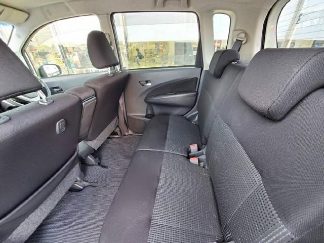 カスタムX SA 社外 7インチ メモリーナビ/ヘッドランプ LED/ETC/EBD付ABS/横滑り防止装置/アイドリングストップ/TV/エアバッグ 運転席/エアバッグ 助手席/アルミホイール/パワーウインドウ(7枚目)