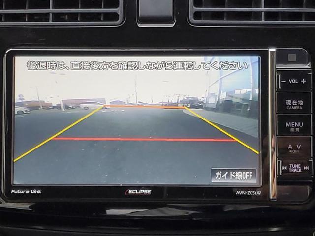 カスタムX SA 社外 7インチ メモリーナビ/ヘッドランプ LED/ETC/EBD付ABS/横滑り防止装置/アイドリングストップ/TV/エアバッグ 運転席/エアバッグ 助手席/アルミホイール/パワーウインドウ(9枚目)