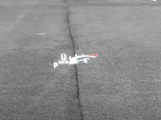 ハイブリッドXZ 衝突軽減システム 両側パワースライドドア(12枚目)