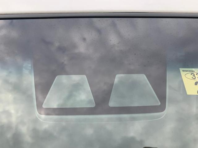 「ダイハツ」「アトレーワゴン」「コンパクトカー」「山口県」の中古車13