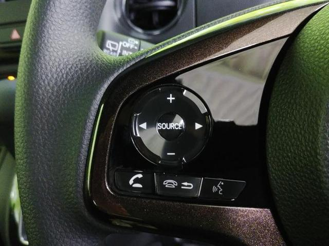 「ホンダ」「N-BOX」「コンパクトカー」「山口県」の中古車15