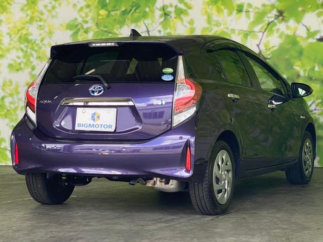 ToyotaSafetySenc搭載インテリジェントクリアランスソナー車線中央走行アシスト&逸脱通知