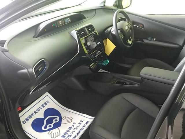 Sツーリングセレクション 登録済未使用車 禁煙車 衝突安全(6枚目)