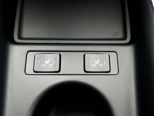 Sツーリングセレクション 登録済未使用車 禁煙車 衝突安全(11枚目)