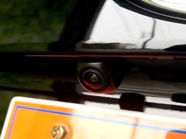 Sツーリングセレクション 登録済未使用車 禁煙車 衝突安全(15枚目)