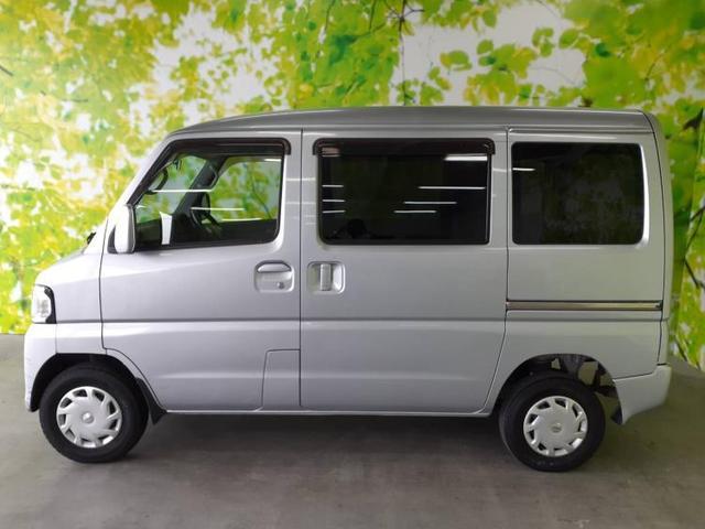 「日産」「NV100クリッパー」「軽自動車」「山口県」の中古車2