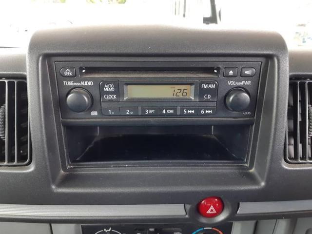 「日産」「NV100クリッパー」「軽自動車」「山口県」の中古車9