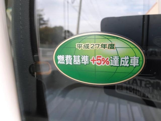 スタンダードSA3t スマートアシスト3 禁煙車 レーンアシスト(14枚目)