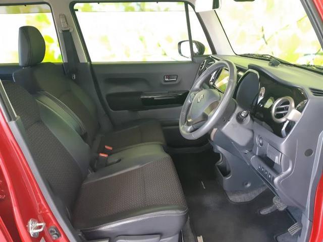 Jスタイル2 社外 HDDナビ/シート ハーフレザー/車線逸脱防止支援システム/ヘッドランプ HID/ETC/EBD付ABS/横滑り防止装置/アイドリングストップ/TV/エアバッグ 運転席/エアバッグ 助手席(5枚目)