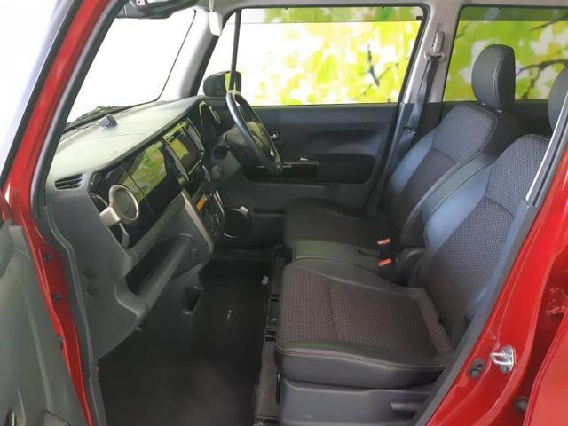 Jスタイル2 社外 HDDナビ/シート ハーフレザー/車線逸脱防止支援システム/ヘッドランプ HID/ETC/EBD付ABS/横滑り防止装置/アイドリングストップ/TV/エアバッグ 運転席/エアバッグ 助手席(6枚目)
