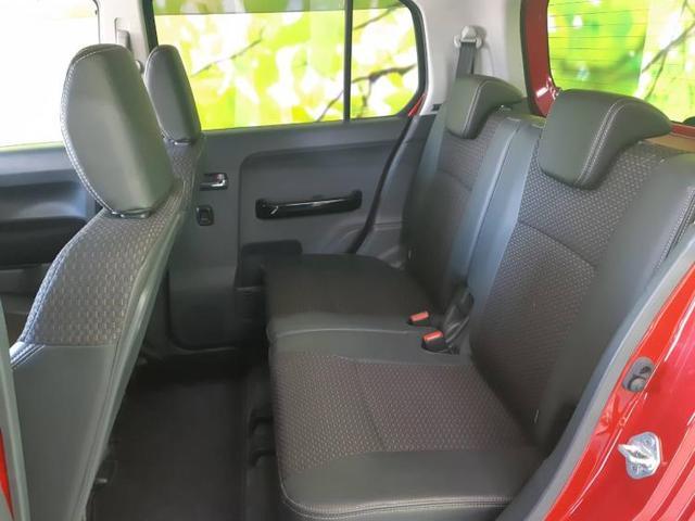 Jスタイル2 社外 HDDナビ/シート ハーフレザー/車線逸脱防止支援システム/ヘッドランプ HID/ETC/EBD付ABS/横滑り防止装置/アイドリングストップ/TV/エアバッグ 運転席/エアバッグ 助手席(7枚目)