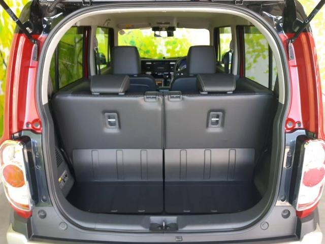 Jスタイル2 社外 HDDナビ/シート ハーフレザー/車線逸脱防止支援システム/ヘッドランプ HID/ETC/EBD付ABS/横滑り防止装置/アイドリングストップ/TV/エアバッグ 運転席/エアバッグ 助手席(8枚目)