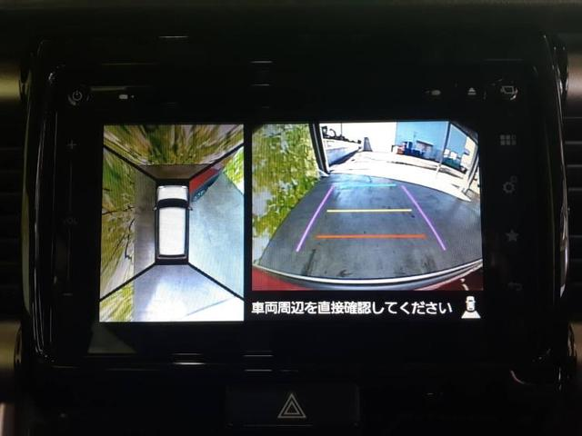 Jスタイル2 社外 HDDナビ/シート ハーフレザー/車線逸脱防止支援システム/ヘッドランプ HID/ETC/EBD付ABS/横滑り防止装置/アイドリングストップ/TV/エアバッグ 運転席/エアバッグ 助手席(11枚目)
