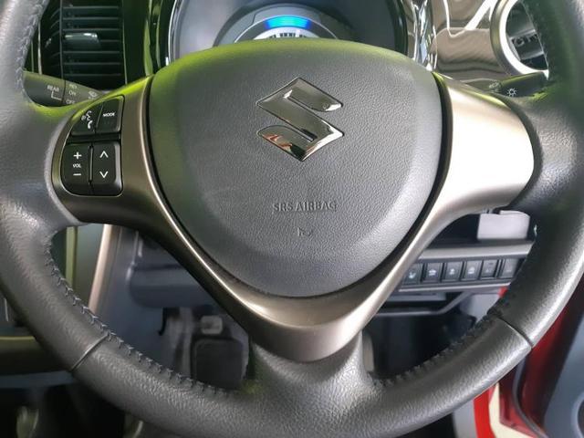 Jスタイル2 社外 HDDナビ/シート ハーフレザー/車線逸脱防止支援システム/ヘッドランプ HID/ETC/EBD付ABS/横滑り防止装置/アイドリングストップ/TV/エアバッグ 運転席/エアバッグ 助手席(14枚目)