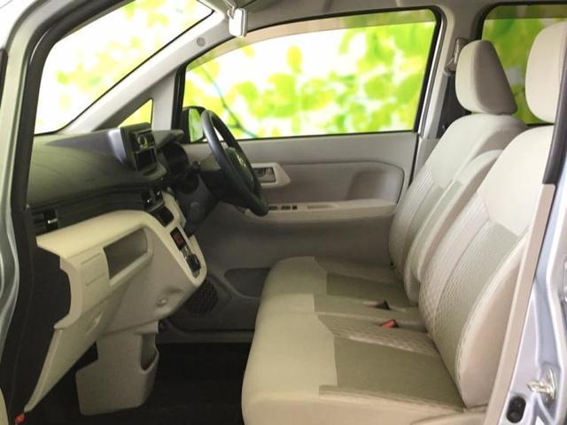 X ユーザー買取直販&禁煙車 ETC 記録簿 盗難防止装置 減税対象車 オートライト(6枚目)
