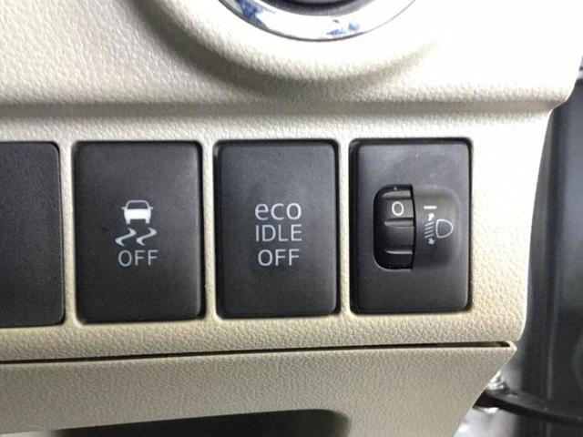 X ユーザー買取直販&禁煙車 ETC 記録簿 盗難防止装置 減税対象車 オートライト(13枚目)