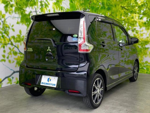 4WD Tセーフティパッケージ 純正 7インチ メモリーナビ/パーキングアシスト バックガイド/全方位モニター/ヘッドランプ HID/Bluetooth接続/ETC/ABS/EBD付ABS/横滑り防止装置 ターボ 全周囲カメラ(3枚目)