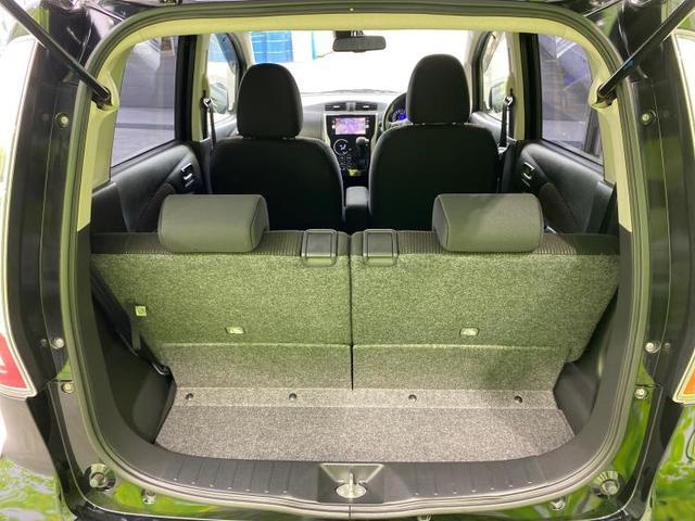 4WD Tセーフティパッケージ 純正 7インチ メモリーナビ/パーキングアシスト バックガイド/全方位モニター/ヘッドランプ HID/Bluetooth接続/ETC/ABS/EBD付ABS/横滑り防止装置 ターボ 全周囲カメラ(8枚目)
