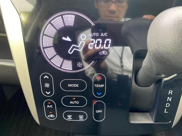 4WD Tセーフティパッケージ 純正 7インチ メモリーナビ/パーキングアシスト バックガイド/全方位モニター/ヘッドランプ HID/Bluetooth接続/ETC/ABS/EBD付ABS/横滑り防止装置 ターボ 全周囲カメラ(13枚目)