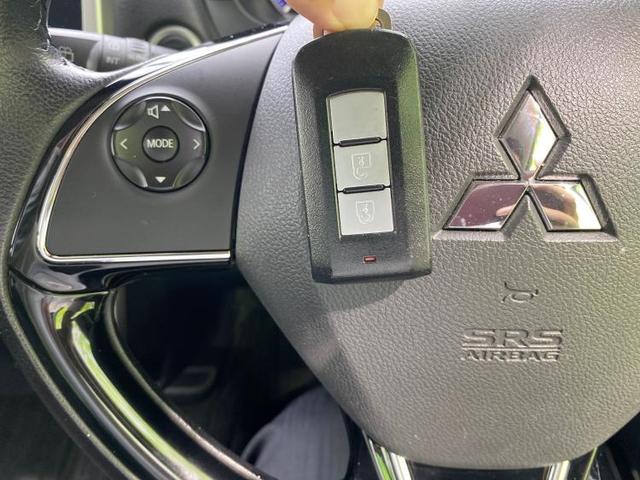 4WD Tセーフティパッケージ 純正 7インチ メモリーナビ/パーキングアシスト バックガイド/全方位モニター/ヘッドランプ HID/Bluetooth接続/ETC/ABS/EBD付ABS/横滑り防止装置 ターボ 全周囲カメラ(14枚目)