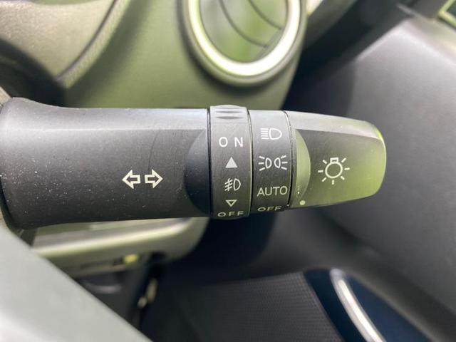 4WD Tセーフティパッケージ 純正 7インチ メモリーナビ/パーキングアシスト バックガイド/全方位モニター/ヘッドランプ HID/Bluetooth接続/ETC/ABS/EBD付ABS/横滑り防止装置 ターボ 全周囲カメラ(15枚目)