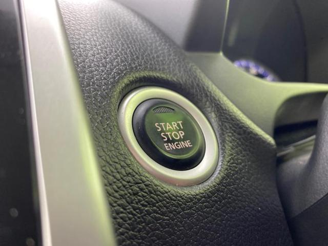 4WD Tセーフティパッケージ 純正 7インチ メモリーナビ/パーキングアシスト バックガイド/全方位モニター/ヘッドランプ HID/Bluetooth接続/ETC/ABS/EBD付ABS/横滑り防止装置 ターボ 全周囲カメラ(17枚目)