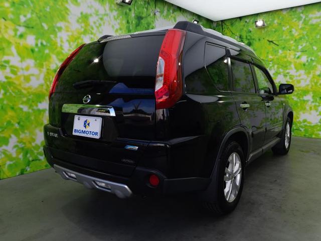 20GT SエクストリーマーX 4WD/社外 7インチ メモリーナビ/シート 撥水加工/ヘッドランプ HID/Bluetooth接続/ETC/EBD付ABS/横滑り防止装置/DVD/TV/ルーフレール/ターボ/エアバッグ 運転席(3枚目)