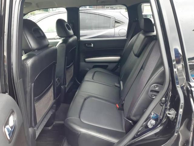 20GT SエクストリーマーX 4WD/社外 7インチ メモリーナビ/シート 撥水加工/ヘッドランプ HID/Bluetooth接続/ETC/EBD付ABS/横滑り防止装置/DVD/TV/ルーフレール/ターボ/エアバッグ 運転席(7枚目)