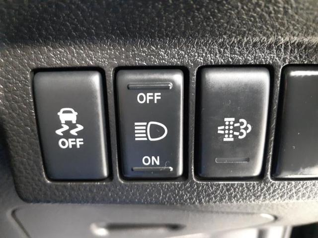 20GT SエクストリーマーX 4WD/社外 7インチ メモリーナビ/シート 撥水加工/ヘッドランプ HID/Bluetooth接続/ETC/EBD付ABS/横滑り防止装置/DVD/TV/ルーフレール/ターボ/エアバッグ 運転席(13枚目)