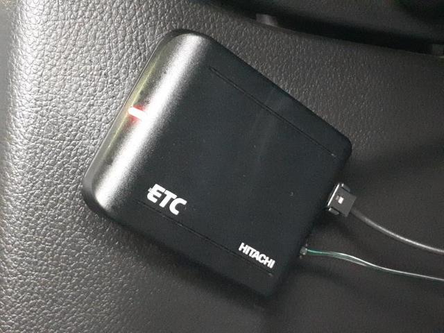 20GT SエクストリーマーX 4WD/社外 7インチ メモリーナビ/シート 撥水加工/ヘッドランプ HID/Bluetooth接続/ETC/EBD付ABS/横滑り防止装置/DVD/TV/ルーフレール/ターボ/エアバッグ 運転席(15枚目)