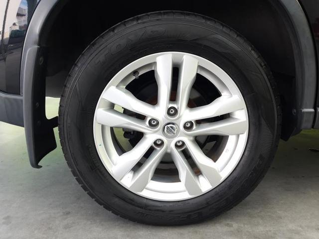 20GT SエクストリーマーX 4WD/社外 7インチ メモリーナビ/シート 撥水加工/ヘッドランプ HID/Bluetooth接続/ETC/EBD付ABS/横滑り防止装置/DVD/TV/ルーフレール/ターボ/エアバッグ 運転席(17枚目)