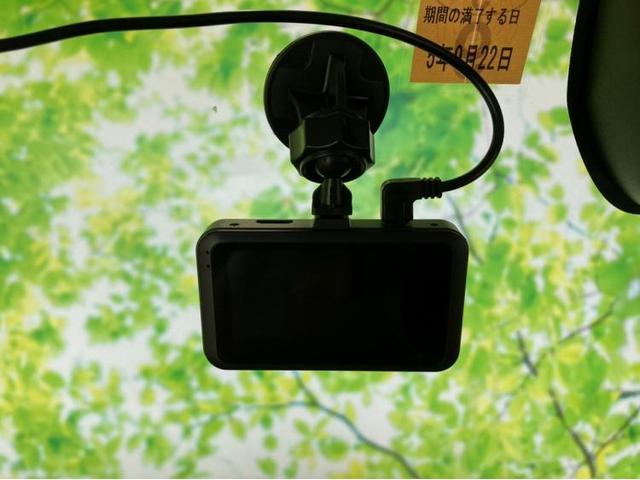 L エアバッグ 運転席/エアバッグ 助手席/パワーウインドウ/キーレスエントリー/パワーステアリング/FF/マニュアルエアコン 衝突被害軽減システム LEDヘッドランプ レーンアシスト 盗難防止装置(12枚目)