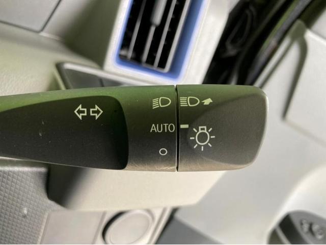 L エアバッグ 運転席/エアバッグ 助手席/パワーウインドウ/キーレスエントリー/パワーステアリング/FF/マニュアルエアコン 衝突被害軽減システム LEDヘッドランプ レーンアシスト 盗難防止装置(14枚目)