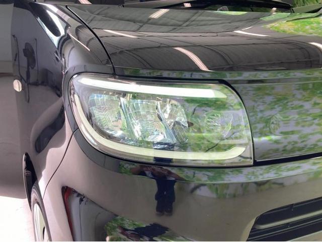 L エアバッグ 運転席/エアバッグ 助手席/パワーウインドウ/キーレスエントリー/パワーステアリング/FF/マニュアルエアコン 衝突被害軽減システム LEDヘッドランプ レーンアシスト 盗難防止装置(15枚目)