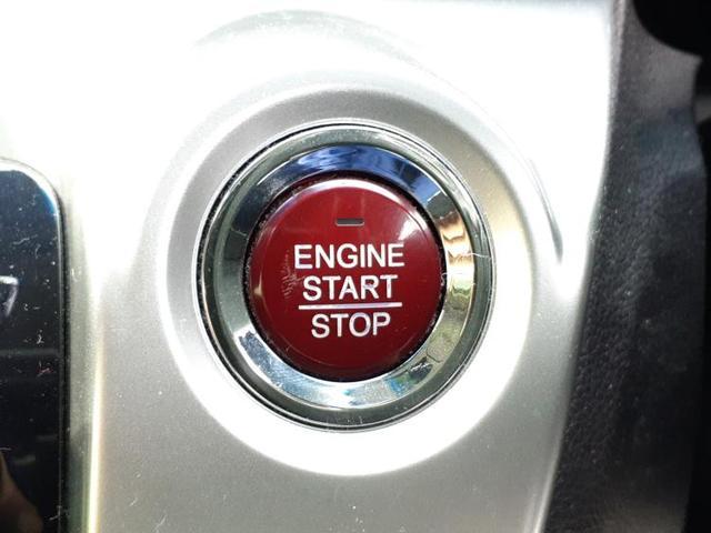 G・Aパッケージ 社外 7インチ メモリーナビ/シート ハーフレザー/ヘッドランプ HID/ETC/EBD付ABS/横滑り防止装置/アイドリングストップ/TV/エアバッグ 運転席/エアバッグ 助手席 ワンオーナー(13枚目)