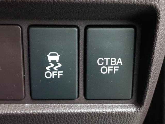 G・Aパッケージ 社外 7インチ メモリーナビ/シート ハーフレザー/ヘッドランプ HID/ETC/EBD付ABS/横滑り防止装置/アイドリングストップ/TV/エアバッグ 運転席/エアバッグ 助手席 ワンオーナー(15枚目)