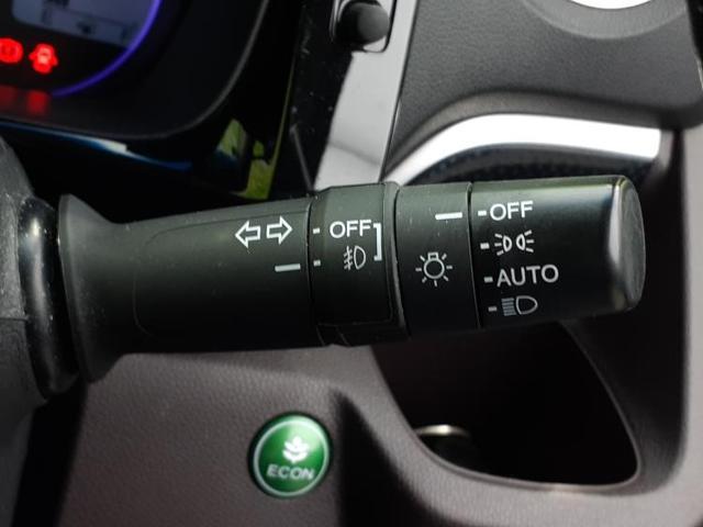 G・Aパッケージ 社外 7インチ メモリーナビ/シート ハーフレザー/ヘッドランプ HID/ETC/EBD付ABS/横滑り防止装置/アイドリングストップ/TV/エアバッグ 運転席/エアバッグ 助手席 ワンオーナー(17枚目)