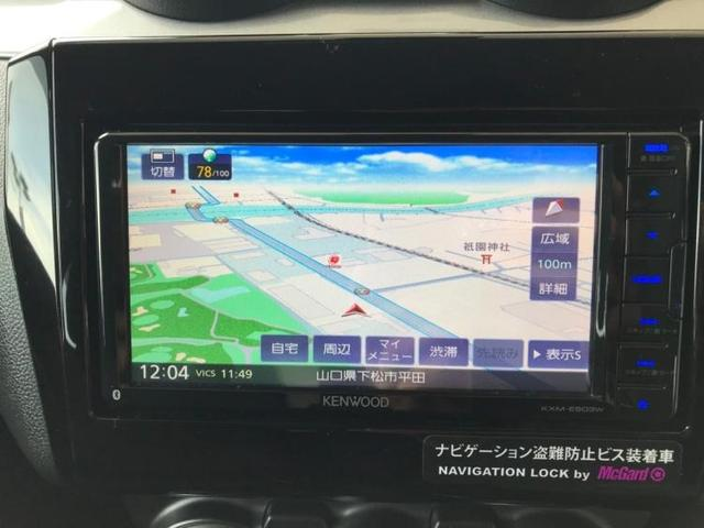 「スズキ」「スイフト」「コンパクトカー」「山口県」の中古車9