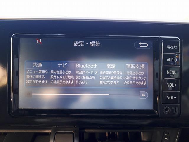 「トヨタ」「C-HR」「SUV・クロカン」「山口県」の中古車11