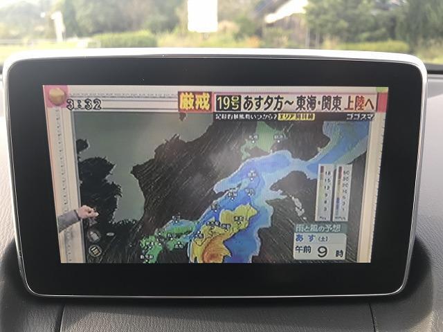 「マツダ」「CX-3」「SUV・クロカン」「山口県」の中古車5