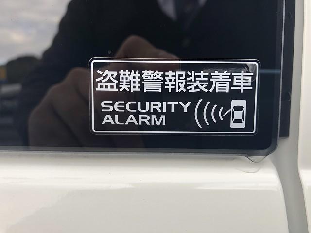 「日産」「NV100クリッパー」「軽自動車」「山口県」の中古車4