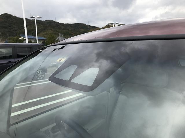 「ダイハツ」「ムーヴ」「コンパクトカー」「山口県」の中古車16