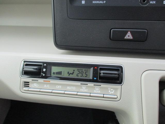 「スズキ」「ワゴンR」「コンパクトカー」「山口県」の中古車18