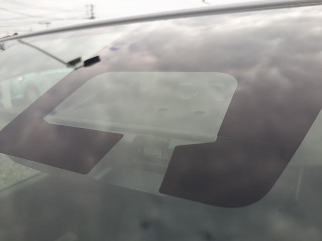 「スズキ」「アルト」「軽自動車」「山口県」の中古車16