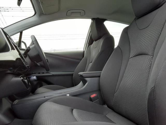 S トヨタセーフティセンス オートマチックハイビーム(6枚目)