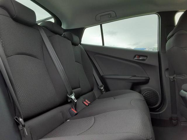 S トヨタセーフティセンス オートマチックハイビーム(7枚目)