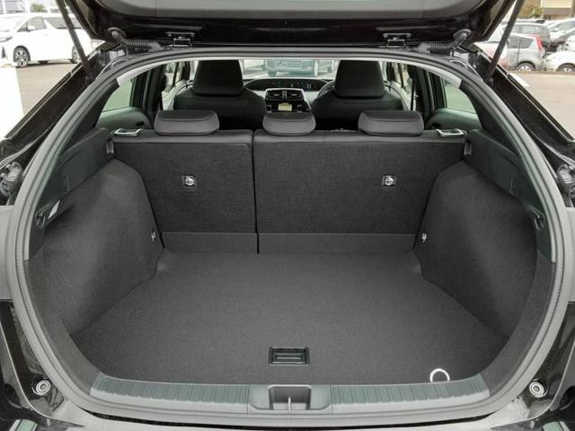 S トヨタセーフティセンス オートマチックハイビーム(8枚目)